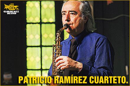 Nahuel Jazz Quartet Nahuel Jazz Quartet