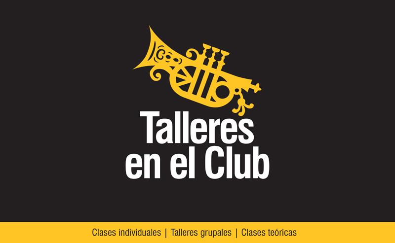 CLUB-DE-JAZZ---Facebook-y-Redes