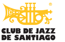 Club de Jazz de Santiago