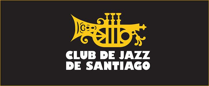 logo-el-club